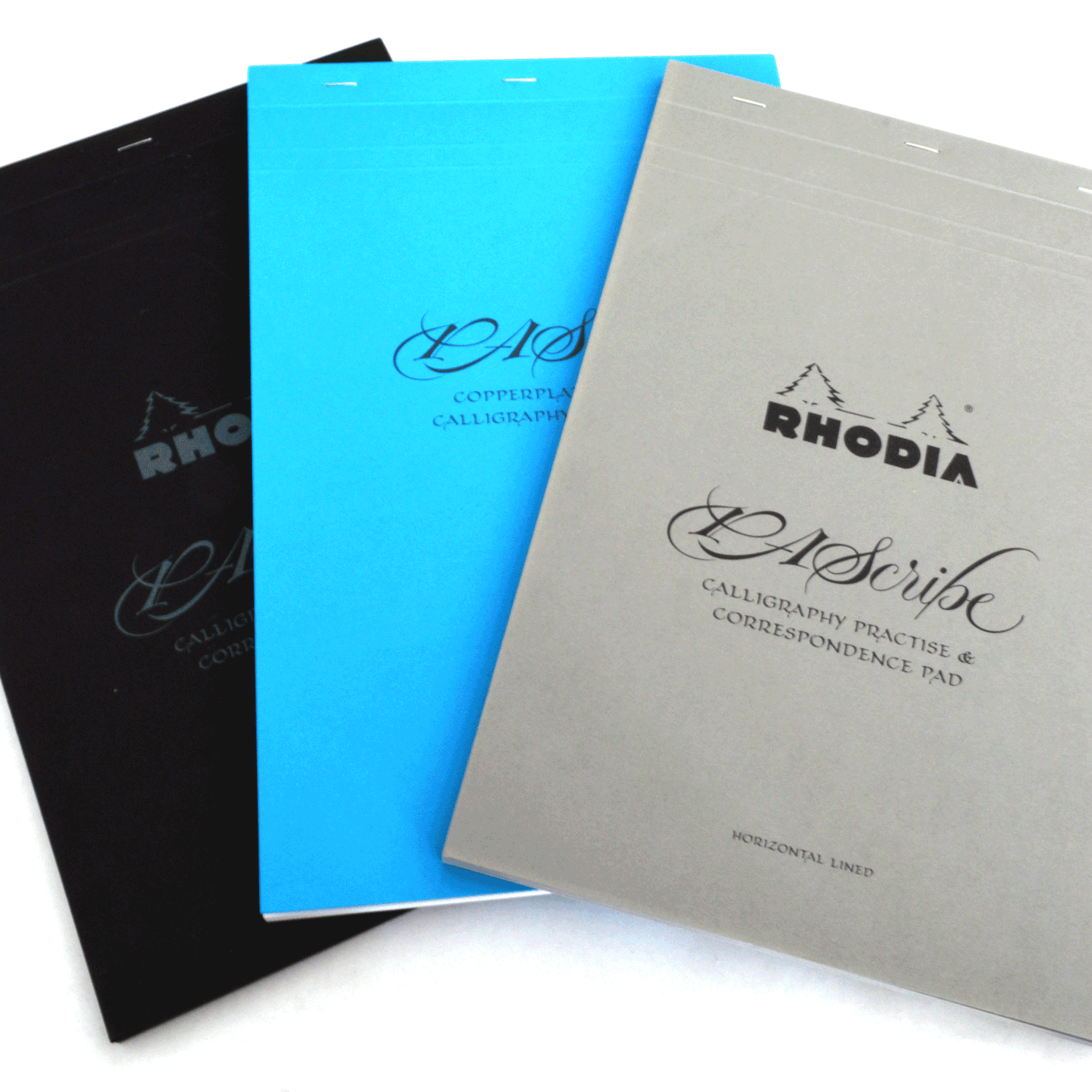 PAScribe Calligraphy Pads